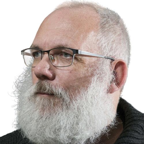 Lothar Knobloch